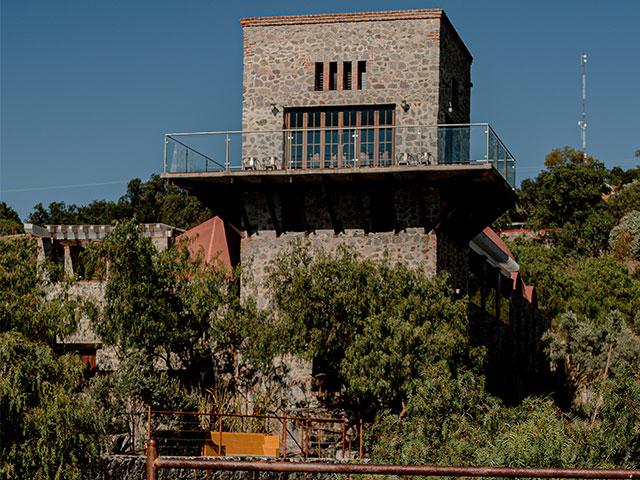 Camino-de-Vinos-Paquetes-(Torre)