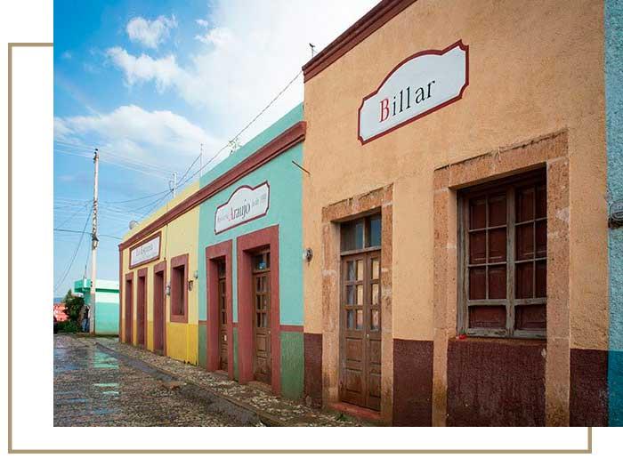 Camino-de-vinos-Proyecto-Social-