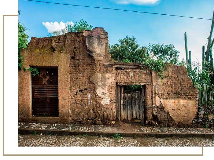 Camino-de-vinos-Proyecto-Social-4