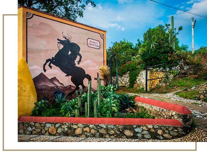 Camino-de-vinos-Proyecto-Social-5