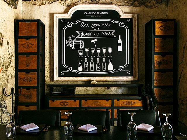 Camino de vinos restaurante el tinto_1