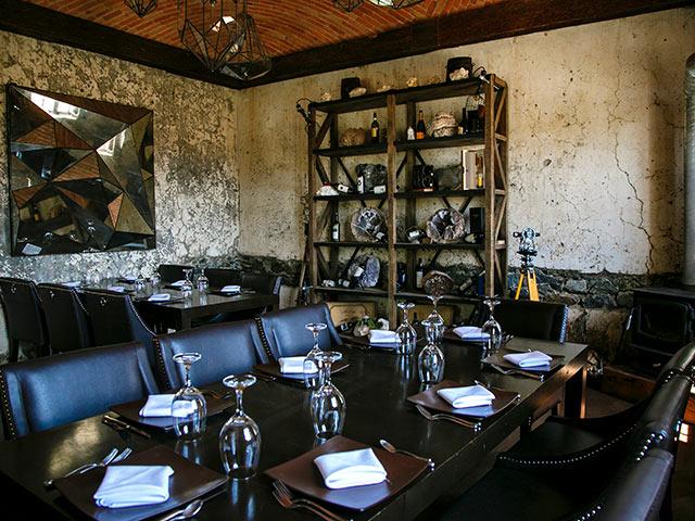 Camino de vinos restaurante el tinto_11