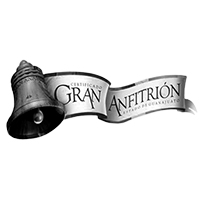 GRAN-anfitrion