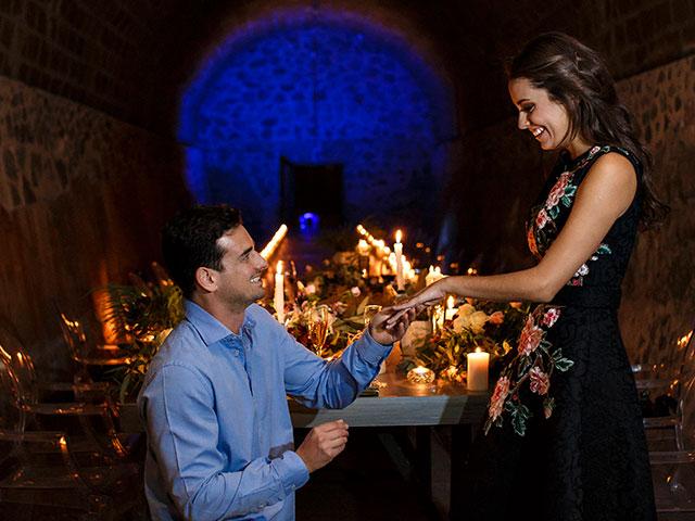 propuesta-matrimonial-3